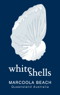 White Shells Luxury Apartments